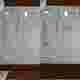 Enrdmrd6j9kqtenb521g842h8ka5210