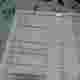 Jpc631g8ka5ipsuvf7jpcmrtenb5210