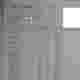 Fnrd6310gocmb521g8kqtuvvfnb5210