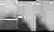 H84i94ipc631gose7jpsenbla521000