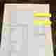 Alala5210g8kqtuf73h8kqd6jpc6310