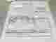 Sufnb52h8kalqtuvf7j9kqtenrd6310