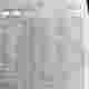 Enbla52hosuvvvfnb52hoc6jpse7310