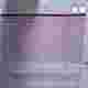 Fnrd63hoc6jpc6310g8kqdmb5210000