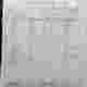 Fnb5ipc631g8kqtuf73100g8ka52100