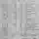 Fnrtuf73h8ka5210000gocmrdmb5210