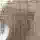 Tufnbla5210g8ka521gose7jpc63100