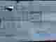 Nb521gosuvvvfnrte7j94ipsuf73100