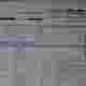 Enb5210gosenrte73h8kqtufnrd6310