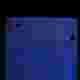Qtenb52hosufnrd63h8kqte7jpc6310