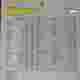 E7j94ipsuvvvvfnb52h842hoc631000