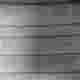Lqd6310gosuf73hoc6310g8ka521000