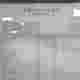 Uf73h8ka5ipsuvvf7jpcmblala52100