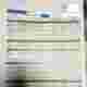 Enb521g84ipcmrd6310g8kalqd63100