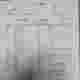 Dmrd6j94ipsuvvfnrte73hosenb5210