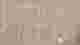 C6j94i94ipc6j9kqdmrdmrtufnb5210