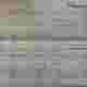 731g8kalqtenblqtenrd6j9kqd63100