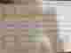 Vvfnbla521000g8ka5ipc63hose7310