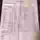 C6jpsuvvf73hocmrd63h8kqtenb5210