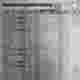 Fnblqtenb52h8ka521gocmblqte7310