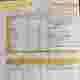 Alqdmrd63100g8ka521gosuvf731000