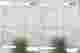 Dmrd63hosuvvf731gosuvvvvfnb5210