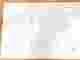 G84ipc6jpcmb521g8kalqdmbla52100