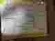 Vvfnrtenb5210g8kalqtuvfnrd63100
