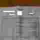 310gosuvfnb52hoc63h8kqd6jpc6310