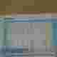 Enrdmrtenb52h8ka5ipc63h8kqd6310