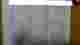 Tenrtenrtenb521g842h8kalala5210