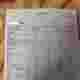 Fnblala521g8kqtufnb521g8ka52100