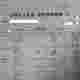 Dmrd63hocmb52100g8kqtuvvfnb5210