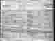 Mb5210g8kalqd631000gosenrd63100