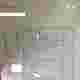 Enrd6jpsuvf7j9ka5ipcmblqdmb5210
