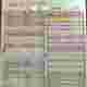 Mb52h8kqtenrd6310g8kalqdmb52100