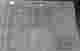 E7jpsuvvvfnrtenb5i9kqd631000000