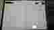 D6j9ka5210goc631g8kqdmrtenb5210