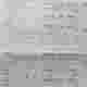 Qtuvvvf7310gocmb521g8kala521000
