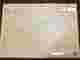 J94ipsuvfnrtenrd63h8kqtuvf73100