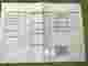 Psenbla5i9kqdmb521gosuf7jpc6310