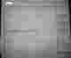 Vvf73h84i94i9ka52hose73hoc63100
