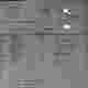 Uvvfnrd6310gocmb52h8ka52hoc6310
