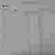 Psuvvfnb52100000gosuvfnrdmb5210