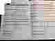Enb5210g8ka5ipcmb52h8kqtuf73100