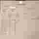 Qd6jpc631g8kqtenb52h8kqdmrd6310