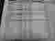3h84i9kqtufnb5ipc631gosufnb5210