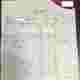 Alqdmrtenb52h8ka5i9kqd6j9ka5210