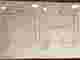 J94ipsenrtenblqd6jpcmblqte73100