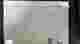 Sufnb521gosuvvvvfnrdmb52hoc6310